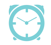 TIME PNG-01.png