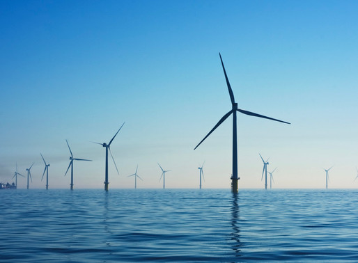 """""""What will it take just to use renewable power?"""" Part IV"""