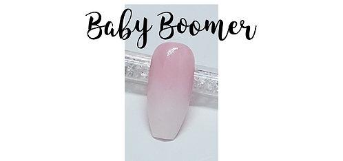 FREE Baby Boomer  click here