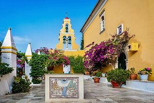 paleokastritsa-monastery.jpg