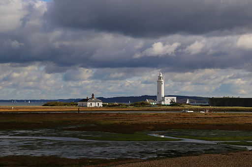 Solent way lighthouse small.jpg