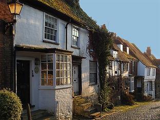 Rye street small for NITG.jpg