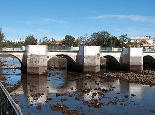 ponte-romana-tavira_edited.jpg