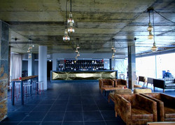 maria-nova-lounge-hotel bar