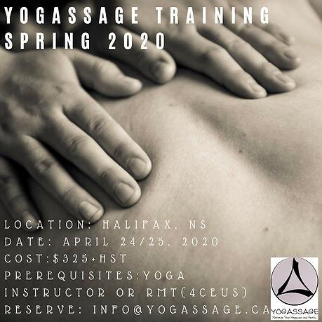 Yogassage.JPG
