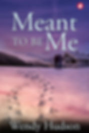 Meant to be Me Cover Final.jpg