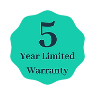Year Limited Warranty.png