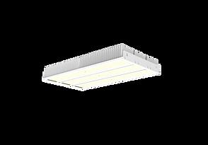 LX670-2[5].png