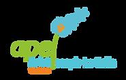 logo_stjolasalle_moy.png