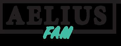 AELIUS sticker.png