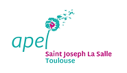 logo apel Saint Joseph Toulouse