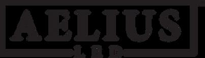 AELIUS logo.png