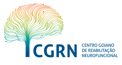 MARCA CGRN-01.png