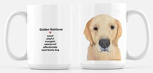Light Golden mug web.jpg