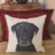 BLACK LAB PILLOW FOR WEB.jpg