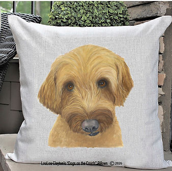 labradoodlePILLOW FOR WEB.jpg