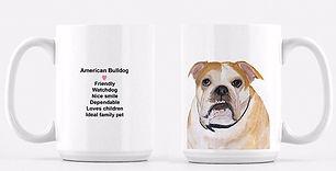 English bulldog mug website.jpg