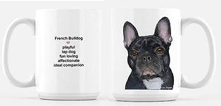 Black Frnch Bul lDog mug web.jpg