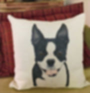 boston terrier pillow for web_edited.jpg