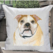 American bulldog PILLOW FOR WEB1.jpg