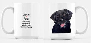 black lab mug.jpg