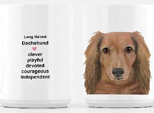 long haired dachshund mug.jpg