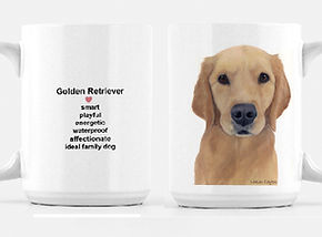 C Golden Mug.jpg