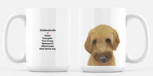 Goldendoodle mug.jpg