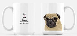 Pug Mug.jpg