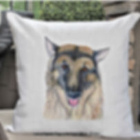 German shepherd PILLOW FOR WEB.jpg