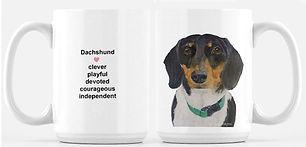 tri dachshund mug.jpg