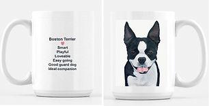 boston terrier mug.jpg