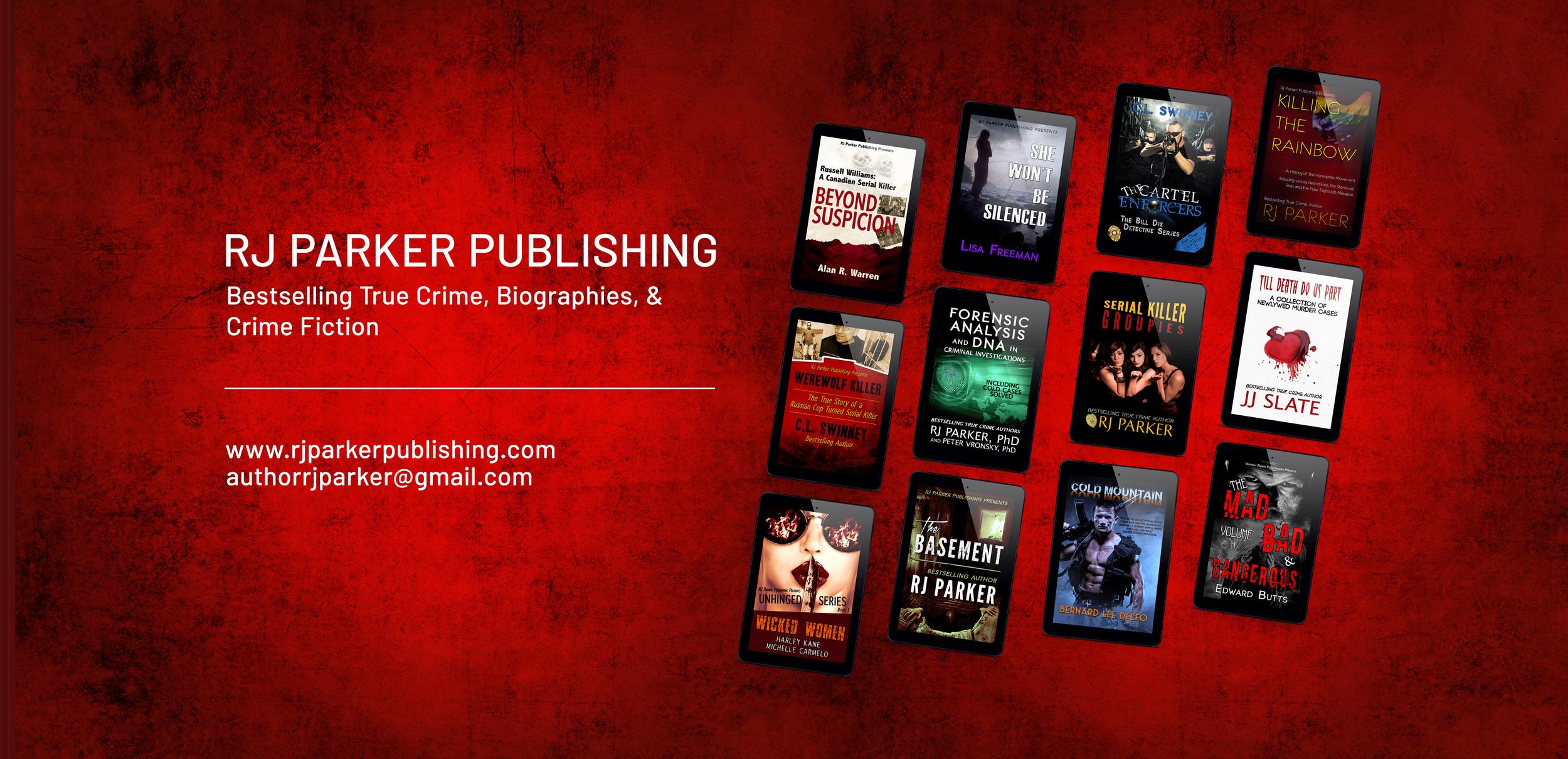 SKTCA-IMAGES | RJ Parker Publishing
