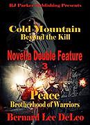 Novella Double Feature 3