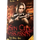 Thumbnail: Sin City Assassin (The Bill Dix Detective Series Book 3)