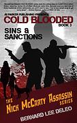 Sins & Sanctions by Bernard Lee DeLeo