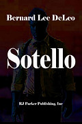 Sotello by Bernard Lee DeLeo