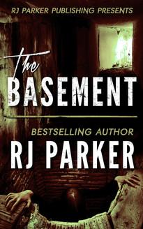 The Basement by RJ Parker