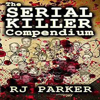 The Serial Killer Compendium