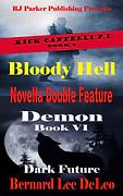 Novella Double Feature 1