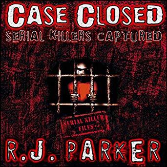 Case Closed_Audiobook
