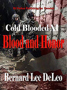 CB11_Blood and Honor