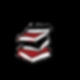 VPP Logo_V2.png