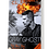 Thumbnail: Gray Ghost (The Bill Dix Detective Series Book 1)