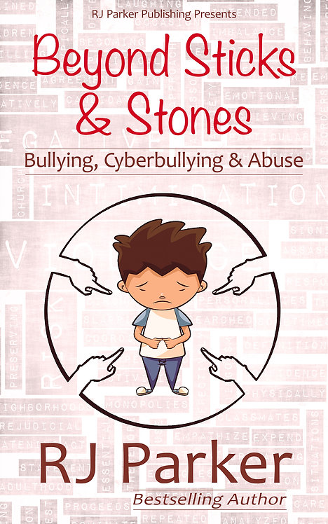 Beyond Sticks and Stones: Bullying, Cyberbullying, and Abuse