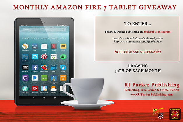 Monthly Kindle Fire Giveaway_11Jul2018.p