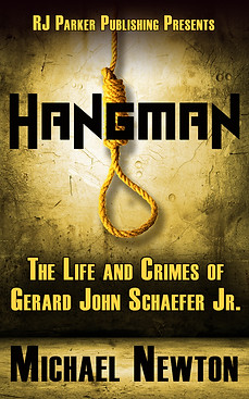 Hangman by Michael Newton