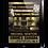 Thumbnail: The Dark Strangler: Serial Killer Earle Leonard Nelson (Crimes Canada 9)