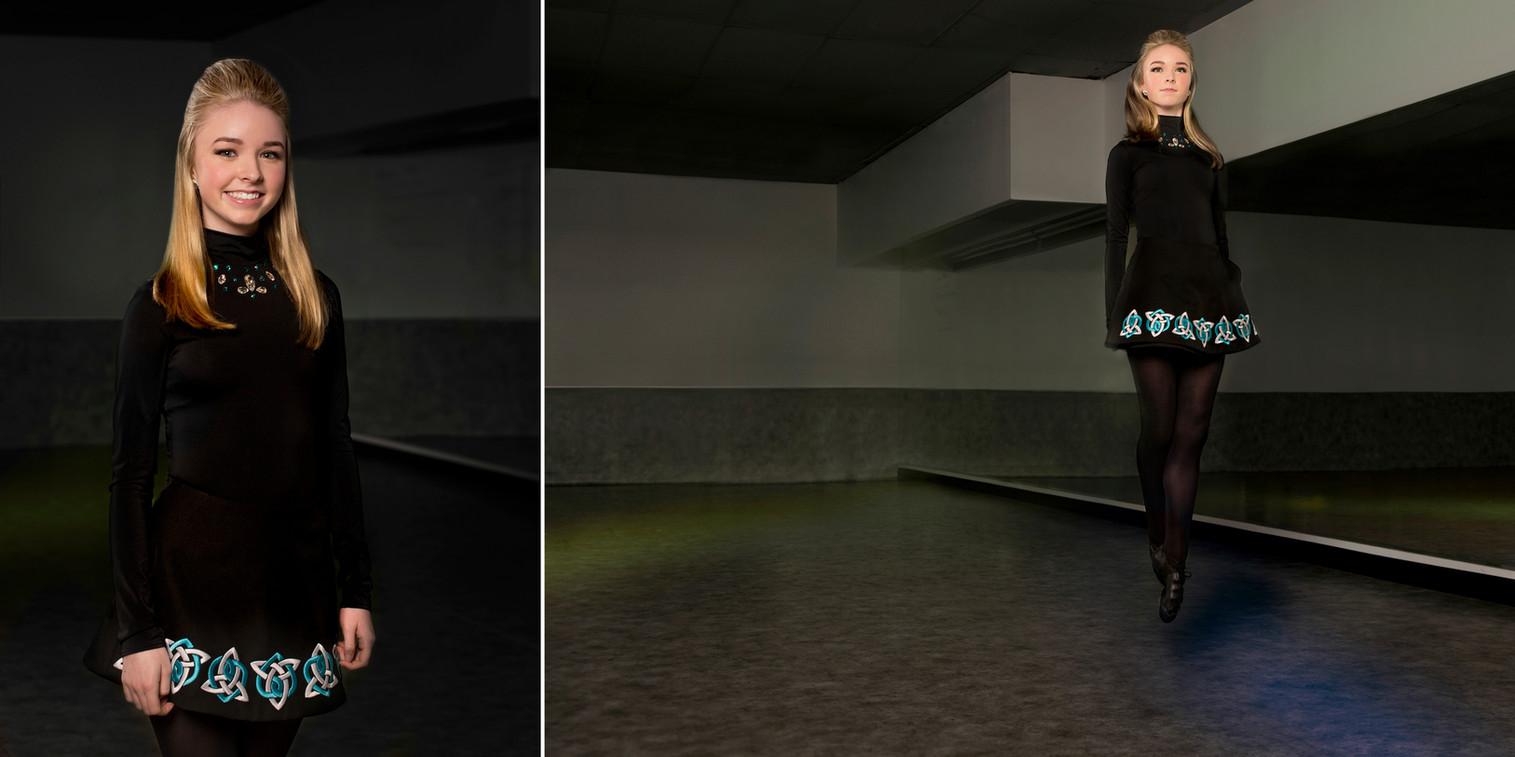 irish_dancer.jpg