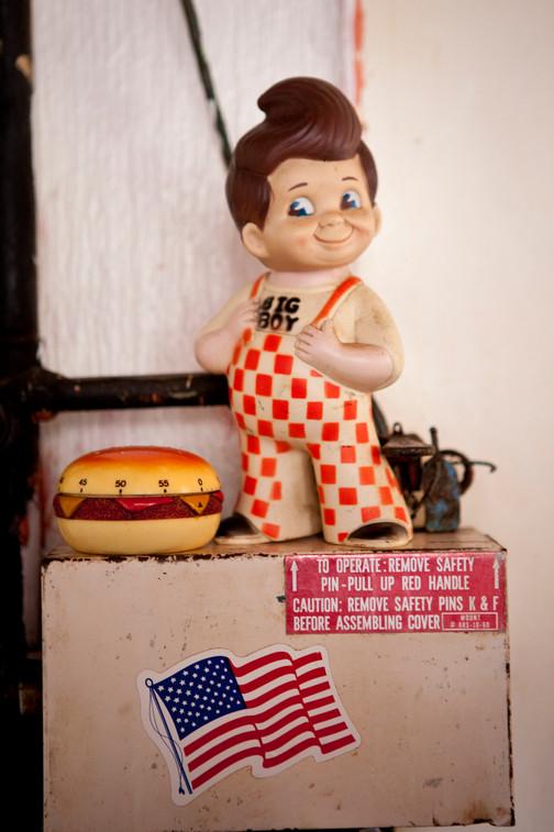 arnoldburger03.jpg